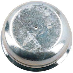 MOYEU DE ROUE 65mm Indespension capuchon de moyeu de roue de rou