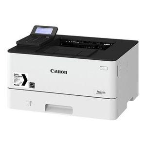 IMPRIMANTE Canon i-SENSYS LBP214dw Imprimante monochrome Rect