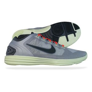 Nike Lady Lunar Hyperworkout+ Chaussures D'entrainement - 36