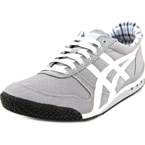 Onitsuka Tiger Ultimate 81 Pas Cher