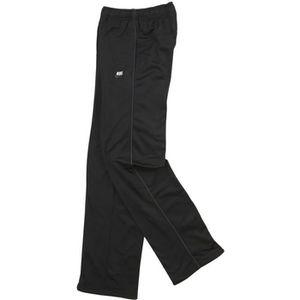 PANTALON Pantalon de survêtement enfant Nike - Gris-Noir