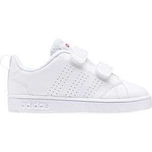 1d3e859899e7c BASKET ADIDAS Baskets Advantage Clean Vlc - Bébé fille -