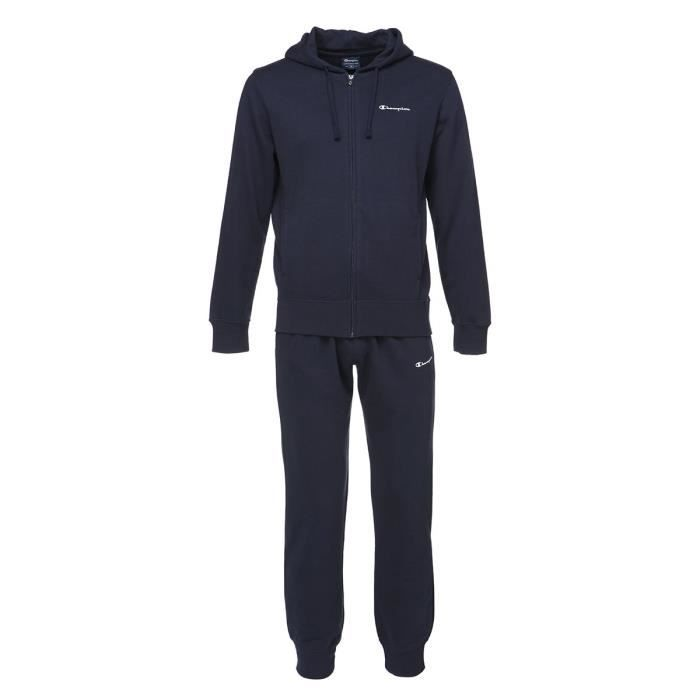 Textile hommeSURVETEMENT - JOGGING DE SPORT