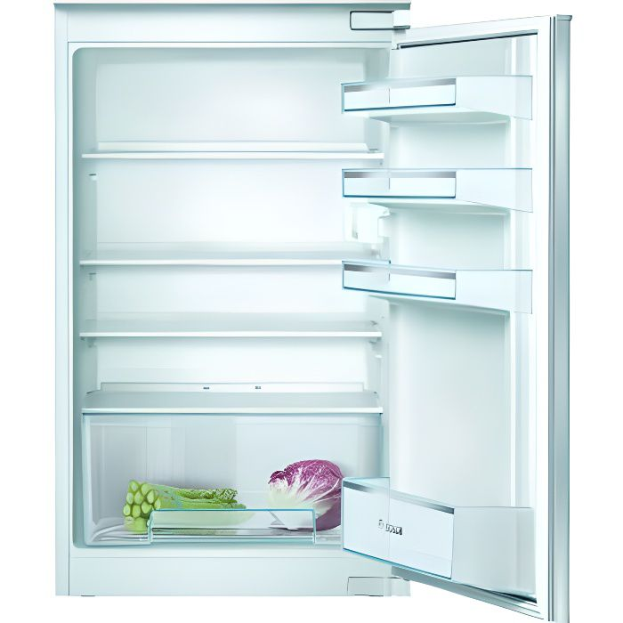 Réfrigérateur encastrable 1 porte KIR18NSF0