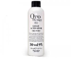 oxydant 30v 150ml orotherapy
