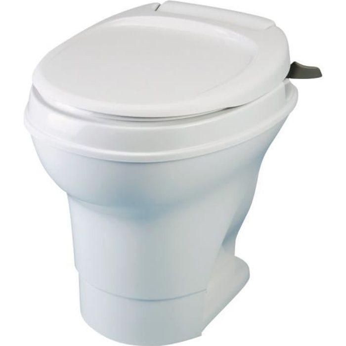 THETFORD WC permanent Aqua Magic V haut