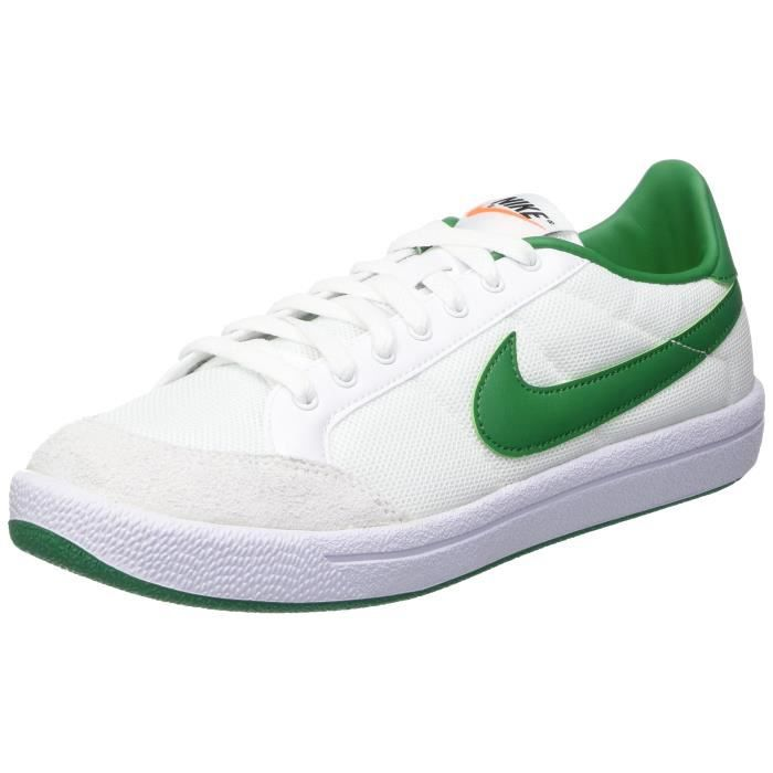 Nike Meadow 16 Hommes Txt Baskets 833517 Chaussures Sneakers I9Q3I 42 1-2