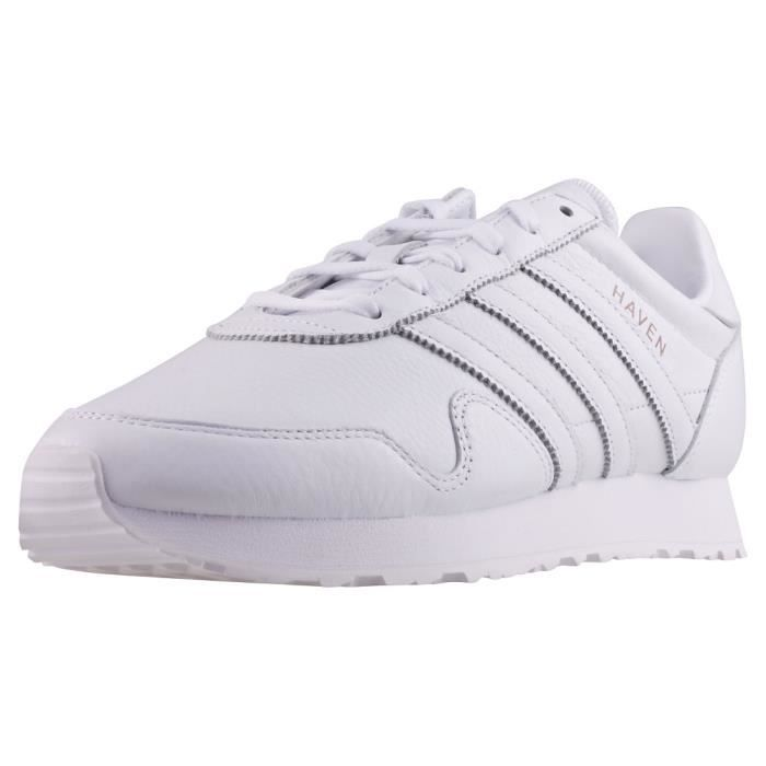 Baskets 10 Adidas Achat Hommes Uk Haven Blanc Qdctshxr NOPwXk08nZ