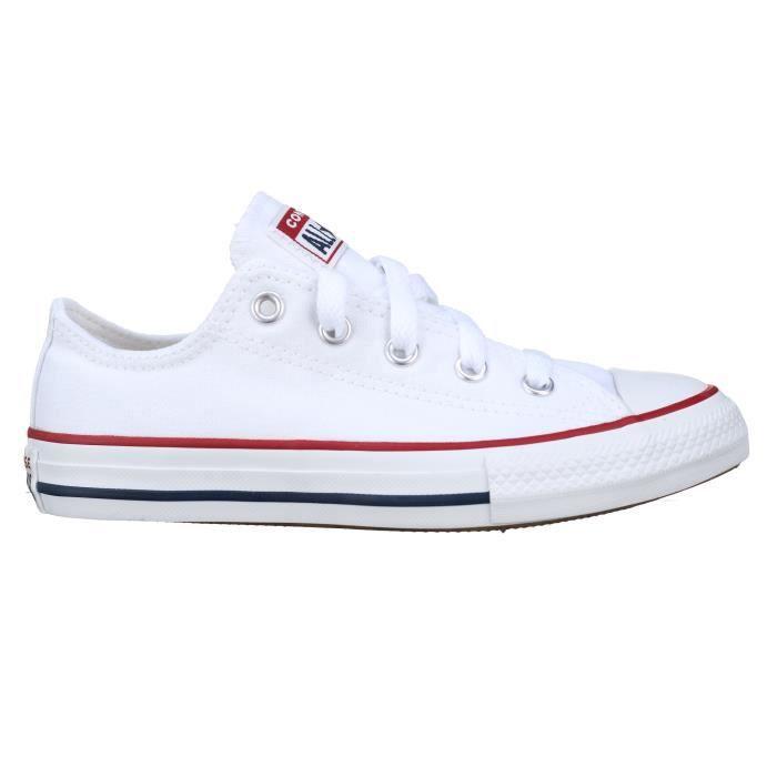 chaussures converse garçon