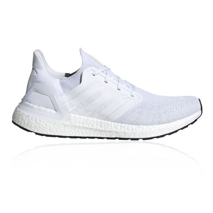 adidas basket homme ultra boost
