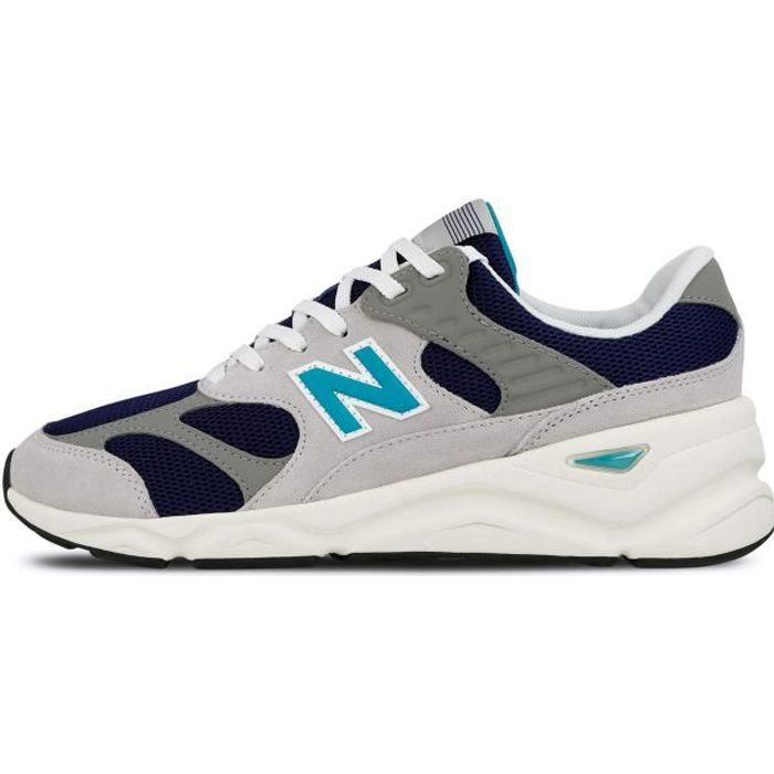 chaussures new balance cdiscount