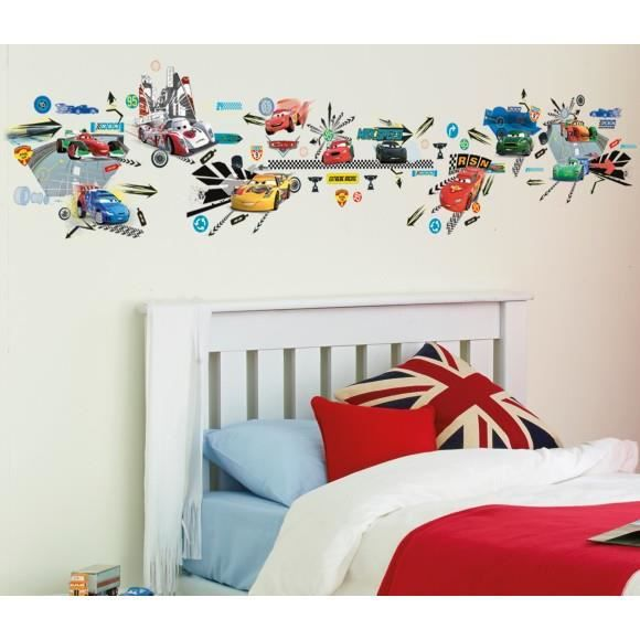 stickers cars. Black Bedroom Furniture Sets. Home Design Ideas