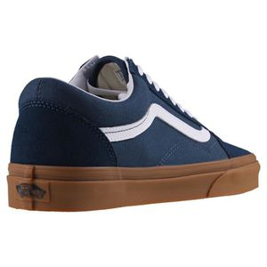 Old Hommes Essence Vans Baskets Skool UK 8 fHxdwAqdE