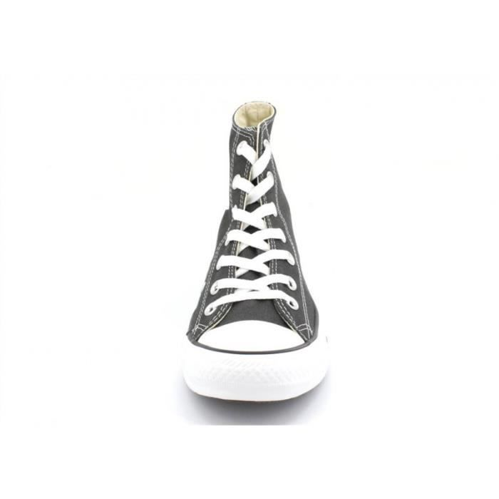 BASKET - converse chuck taylor all star