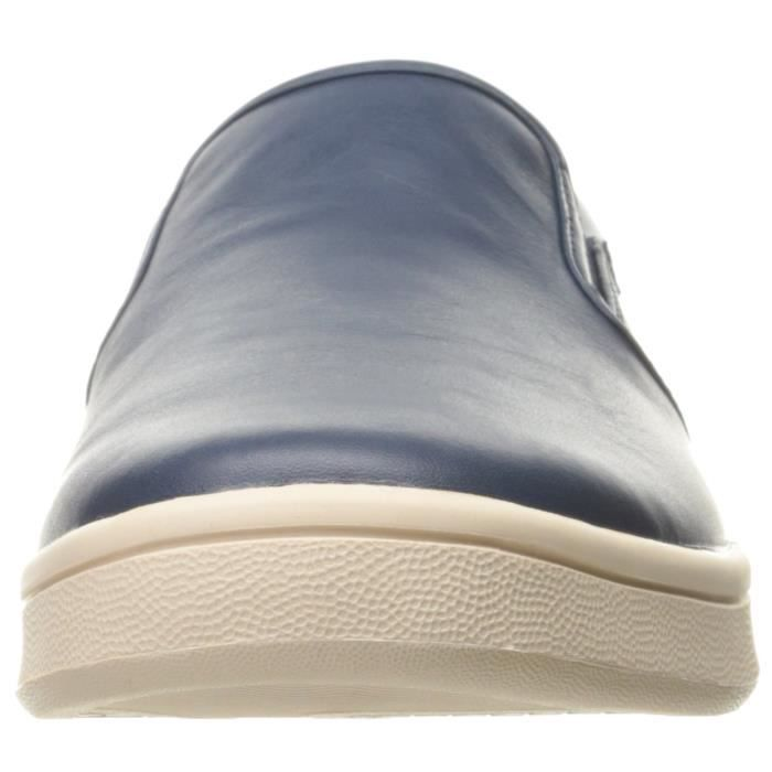 Canyon Sneaker Mode LXQAT Taille-39