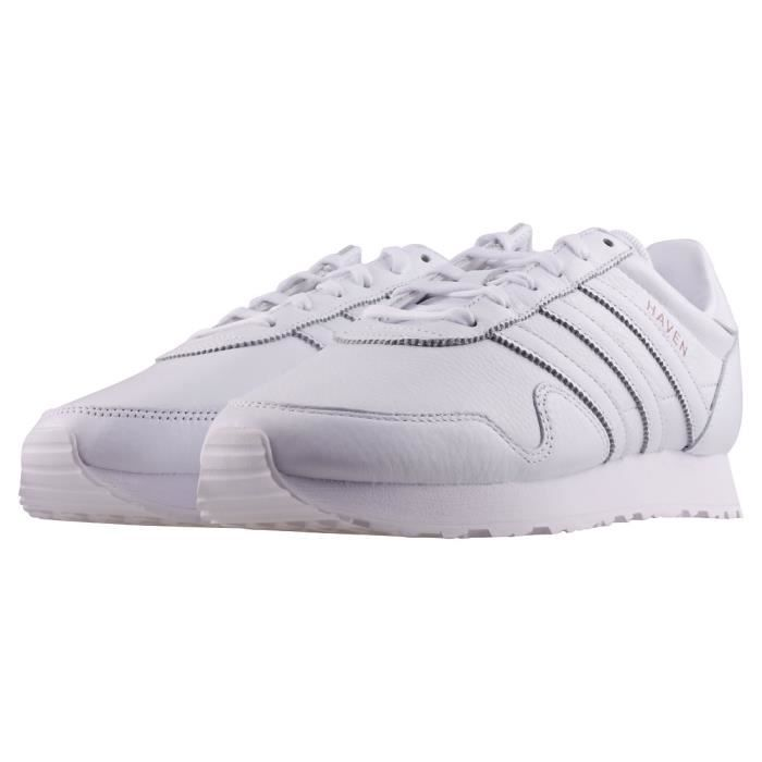 Baskets Blanc Hommes Haven UK adidas 10 nqw780Exz in thrive.pobsuk.com 8da92ff3e13c
