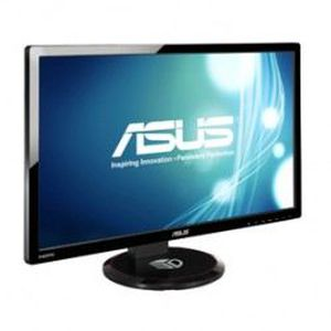 asus ecran pc fixe achat vente ecran ordinateur asus ecran pc fixe cdiscount. Black Bedroom Furniture Sets. Home Design Ideas