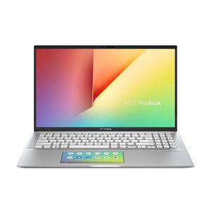 ORDINATEUR PORTABLE Asus VivoBook S S532FA-BQ064T PC Portable 15