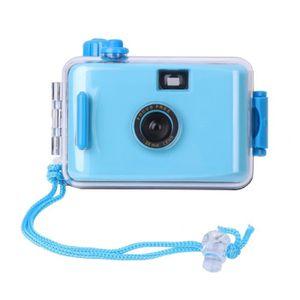 Housse de Protection Eva pour Polaroid Snap et Snap Touch instantan/é Appareil Photo num/érique r/étro Sunneey Housse Polaroid Snap Touch EVA Dur Cas Voyage