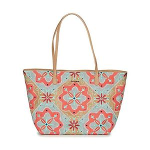 Sac Main Desigual Cher A Vente Pas Achat YeD9IH2WE