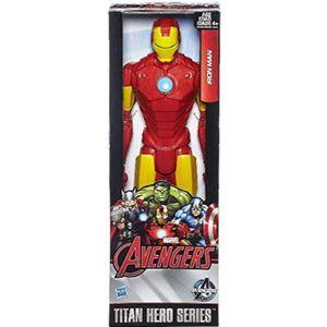 officiel nouveau à Gauche Shield Playskool Marvel Adventures-Captain America