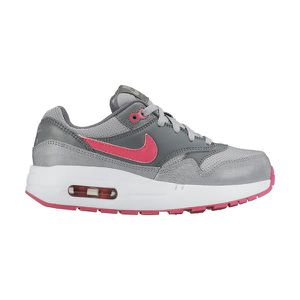 BASKET Basket NIKE AIR MAX 1 ENFANT