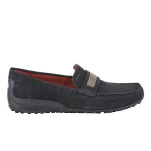 Mocassin Geox homme Achat Vente Mocassin Geox Homme pas
