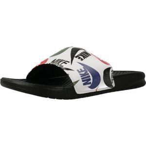 chaussures de plage homme nike