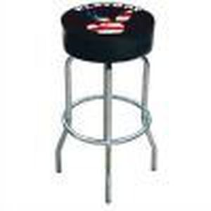 tabouret de bar usa