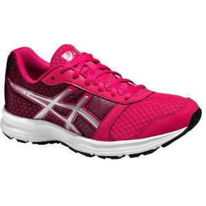 asics chaussures running homme
