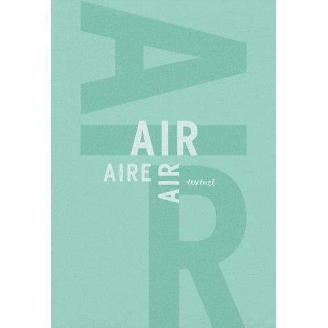 L'air / The Air / El Aire