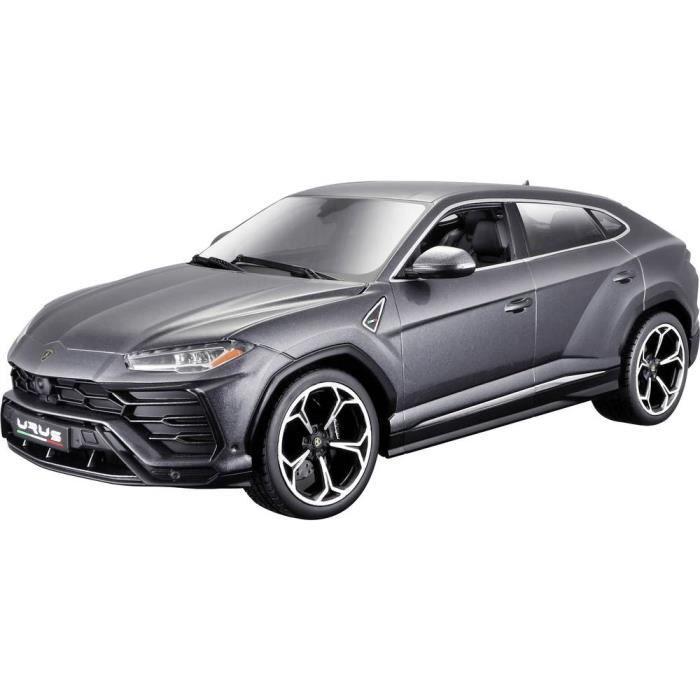 Maisto Lamborghini Urus 1:24 Modà¨le réduit de voiture