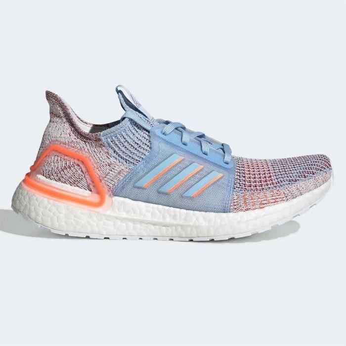 Adidas Ultraboost 19 Baskets De Running Femmes