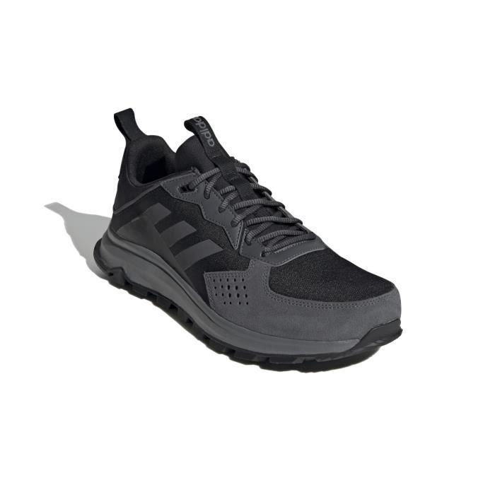 adidas Performance Chaussures de running Response Trail Wide