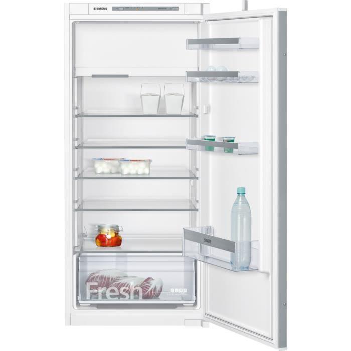Refrigerateurs encastrable KI 42 LVU 30