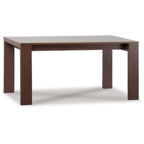 Table salle a manger extensible avec rallonges inbox table for Flamant table salle manger