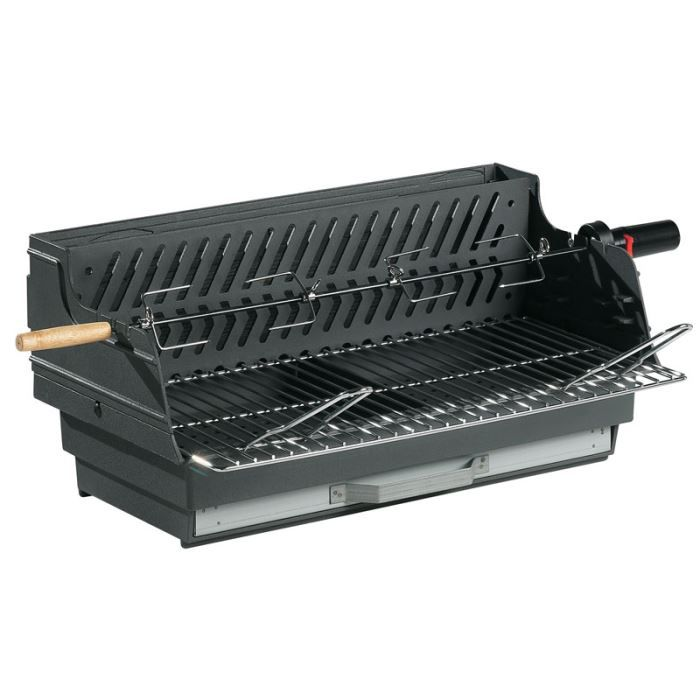 Barbecue invicta charbon bois a poser louqsor achat vente barbecue barbecue invicta charbon - Question a poser achat maison ...