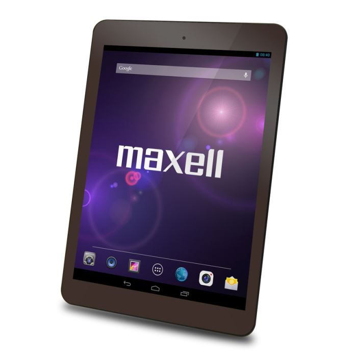 tablette tactile maxtab q8 ips 16gb prix pas cher cdiscount. Black Bedroom Furniture Sets. Home Design Ideas