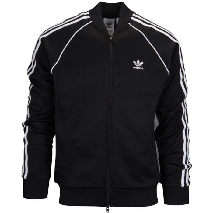 Veste adidas Originals Veste de survêtement