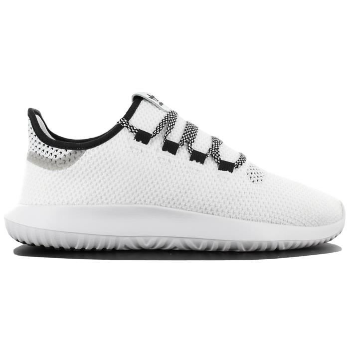 tubular shadow blanche homme