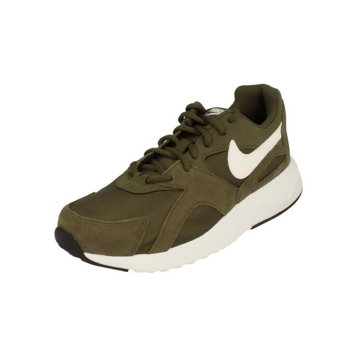 new product 98c1a 38ef4 Nike Pantheos Hommes Running Trainers 916776 Sneakers Chaussures 300