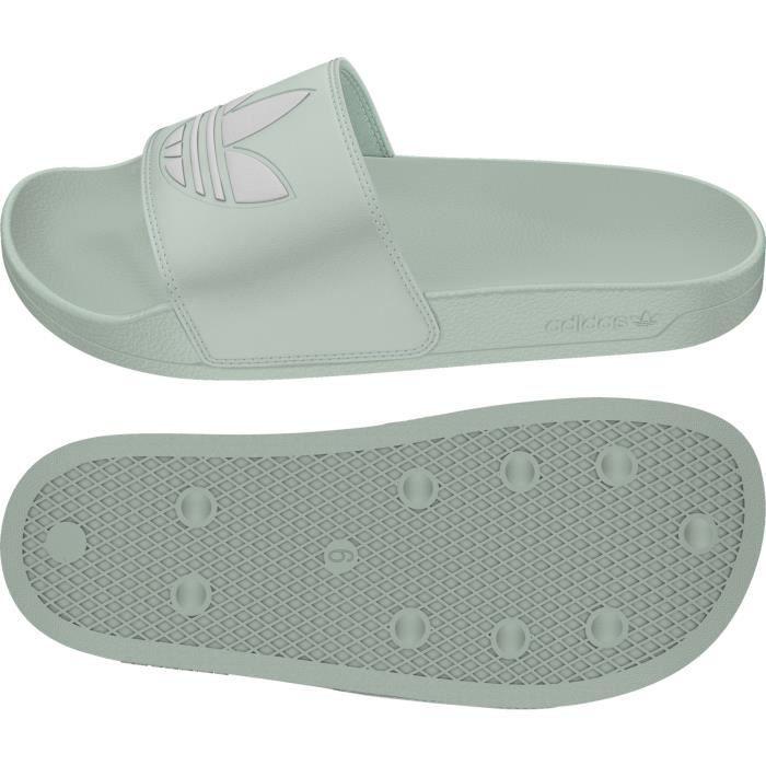 Sandales femme adidas Originals Adilette Lite - Achat ...