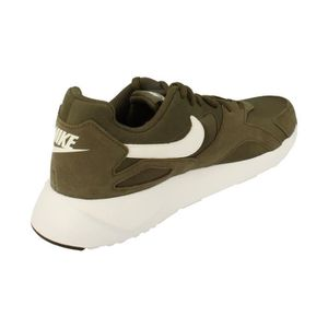 separation shoes 8d0ad 29ab5 ... CHAUSSURES DE RUNNING Nike Pantheos Hommes Running Trainers 916776 Sneak  ...