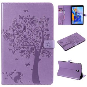 HOUSSE TABLETTE TACTILE Coque Samsung Galaxy Tab A 10.5