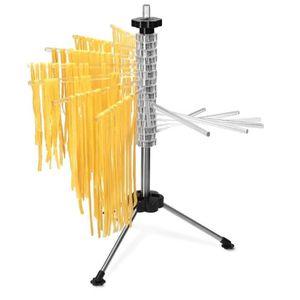 ACCESSOIRE MACHINE PATE  Séchoir à pâtes fraîches - Support pour 2 kg - Ét