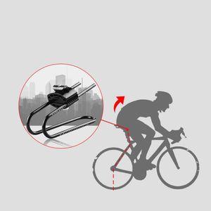 SELLE - TIGE DE SELLE Bike Shock Absorption Suspension 650Lbs Tige de se