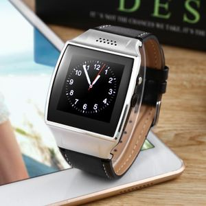 smartwatch telephone achat vente pas cher cdiscount. Black Bedroom Furniture Sets. Home Design Ideas