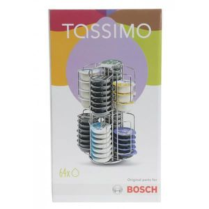 t disc tassimo bosch achat vente t disc tassimo bosch. Black Bedroom Furniture Sets. Home Design Ideas