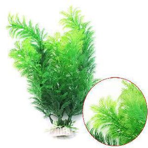 Plante artificielle aquarium achat vente plante for Plantes artificielles soldes