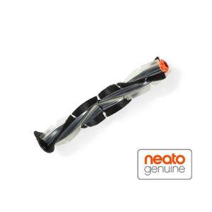 PIÈCE ENTRETIEN SOL  Neato 945-0198 Accessoire d'Aspirateur sans Sac Br